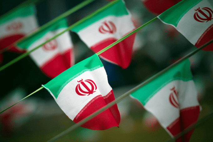 Iran's Revolutionary Guards have arrested at least 30 dual nationals during the past two years, mostly on spying charges, according to lawyers, diplomats and relatives, twice as many as earlier reported by local or international media.